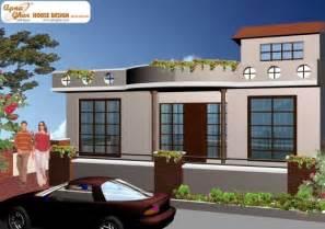 stylish ground floor house designs lcxzz best ground floor