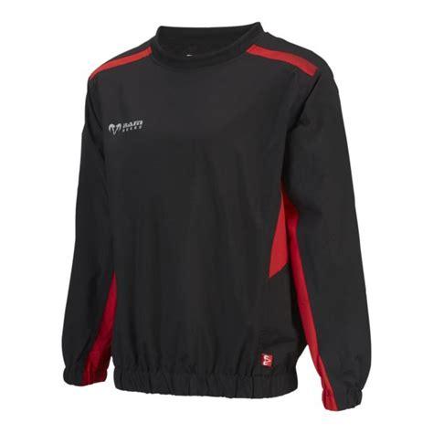 design je eigen jas ram rugby gepersonaliseerde training top jas ram rugby