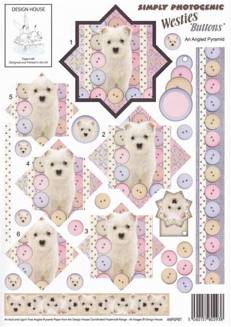 decoupage templates 1000 images about 3d decoupage on 3d paper