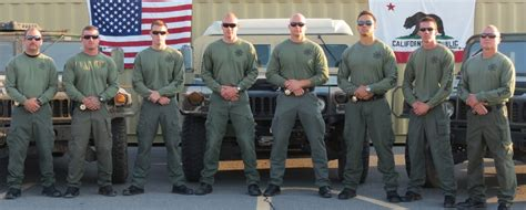 Correctional Officer California by Image Gallery Corrections Swat