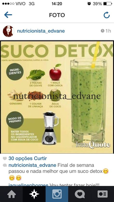 Sante Detox Agua by 17 Best Images About Suco Detox On Madeira