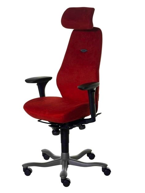 Office Chairs For Standing Desks Ergonomics Office Chairs For Standing Desks Photo 32 Chair Design