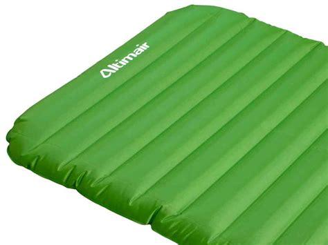 quality air mattress decor ideasdecor ideas