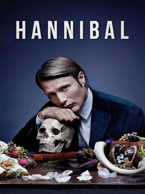 hannibal season 2 info hannibal season 2 watchseries