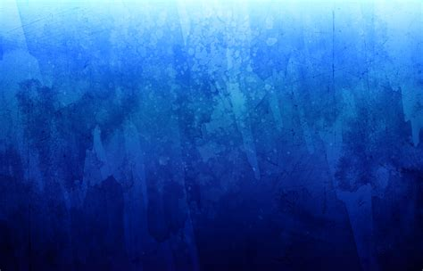 blue water color 15 blue watercolor backgrounds textures freecreatives