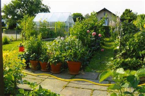 Garten Kaufen Moers by Sch 246 Ner Kleingarten Schrebergarten Bio Moers