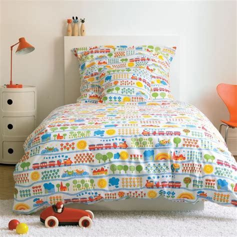 best kids bedding best children bedding photos 2017 blue maize