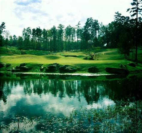 legacy links legacy golf links in smyrna