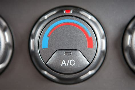 Air Conditioning Car by Troubleshooting Your Car S Ac System Auto Care