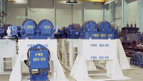 arco enterprises inc turbine blasting professionals
