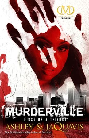 murderville 3 the black dahlia 17 best images about books i ve read on