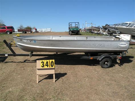 alumacraft boats any good 1974 alumacraft 14 ft boat w 10 hp chrysler motor 1977