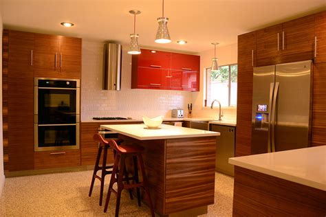 Mid Century Modern Kitchen Cabinets Most Popular Ikea Kitchen Cabinets My Kitchen Interior Mykitcheninterior