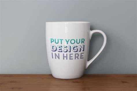 mug design website mug design