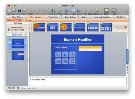 Free Powerpoint Templates For Mac Office 2008 Image Collections Powerpoint Template And Layout Powerpoint Templates For Mac Office 2008