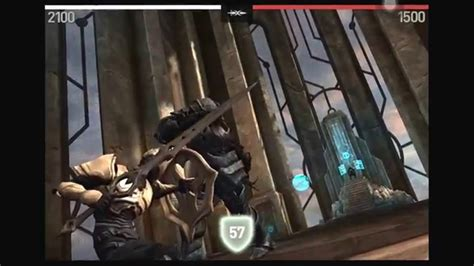 infinity blade gameplay infinity blade gameplay time