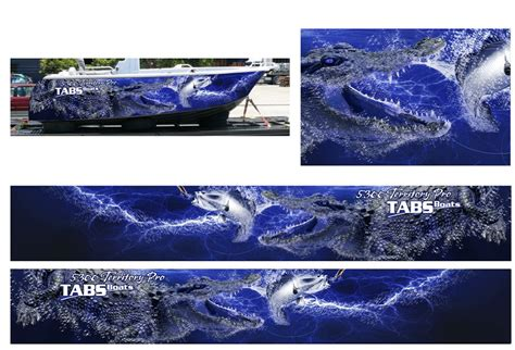 Cabins Designs Accessories Tabs Boats Aluminium Boats