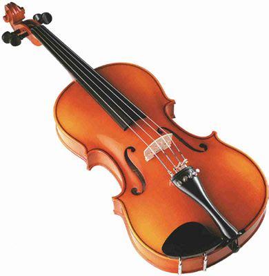 Biola Violin sejarah musik alat musik efek gitar aliran