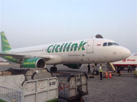 citilink rating citilink customer reviews skytrax