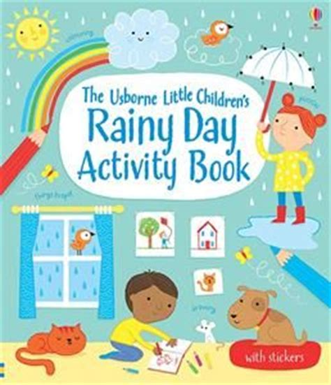 the rainy year books 1000 images about books are adventure with usborne books