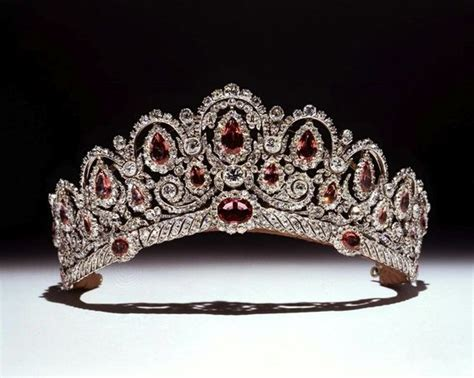 26 Princess Grad Tiara 1000 images about crowns tiaras and similar delicacies on