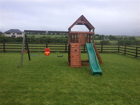 irish swinging swing ireland 28 images inclusive play o rourke