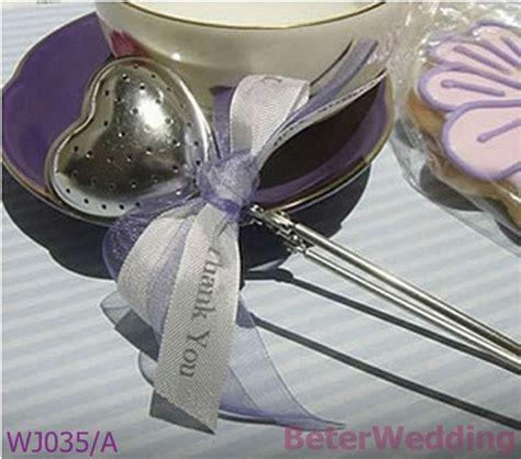 Wedding Gift Kitchenware by 130 Best Kitchenware Wedding Favors Images On