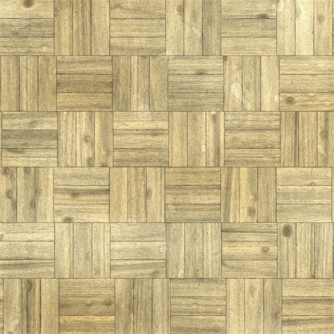 textures favourites by leokatana on deviantart large textures wood favourites by ruthenia alba on deviantart