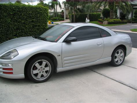mitsubishi coupe 2000 2000 mitsubishi eclipse gt coupe review