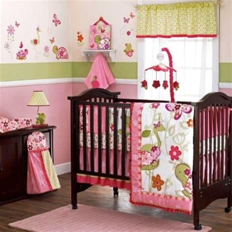 cocalo crib bedding cocalo once upon a pond crib bedding collection baby