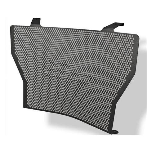 Radiateur Grille grille de radiateur d eau evotech performance s1000r bmw