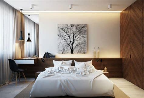 25 id 233 es pour la chambre 224 coucher moderne de toute taille