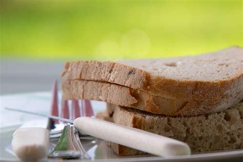 alimentazione senza carboidrati dieta chetogenica senza carboidrati