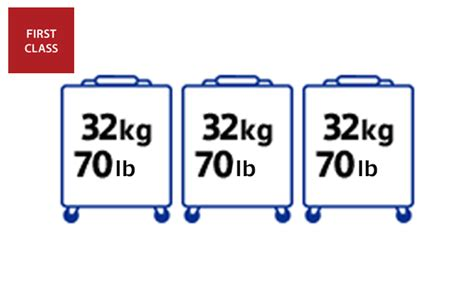united bag weight restrictions airline baggage allowance weight