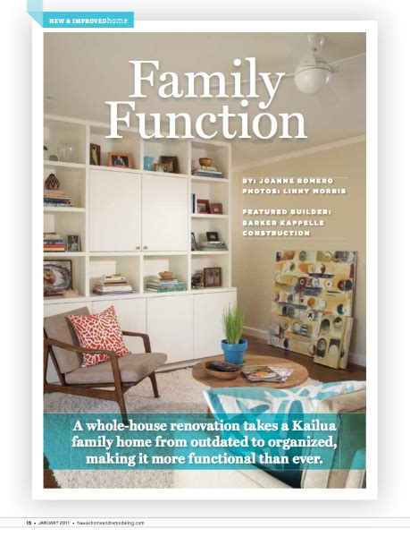 home the remodeling and design resource magazine home the remodeling and design resource magazine te