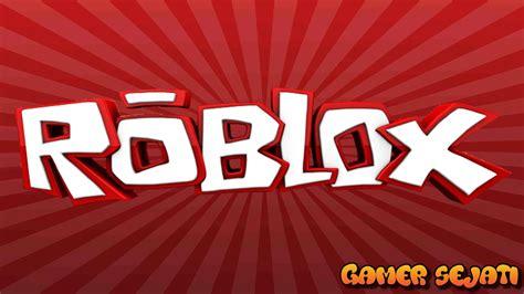rob lo x pertamax roblox lumber tycoon 2 part 1