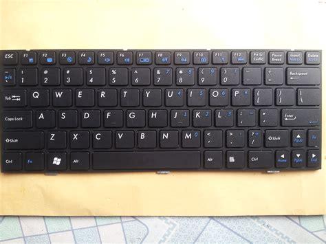 Keyboard Axioo Pico Pjm Cjm Cjw W210cu M1110 M1115 M1111 M1100 Hitam 1 jual keyboard axioo pico pjm cjm cjw zyrex m1110 zyrex
