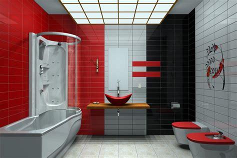 Modern Bathroom Wall Tile Designs 10 Meilleurs Sch 233 De Couleur Pour Salle De Bain D 233 Cor De Maison D 233 Coration Chambre