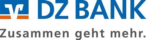 logo dz bank karriere in der dz bank gruppe bausparkasse schw 228 bisch
