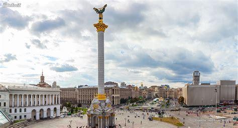 imagenes que lloran en ucrania 191 qu 233 ha sido de la ucrania post maid 225 n infocif es