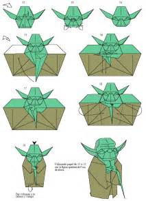 origami le anleitung actividades escolares m 225 s sobre origami y papiroflexia n 170 2