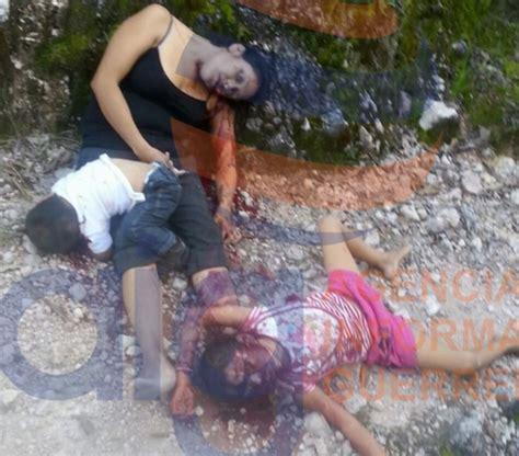 imagenes fuertes de mujeres asesinadas imagenes fuertes grupo armado ejecuta a 6 familiares del