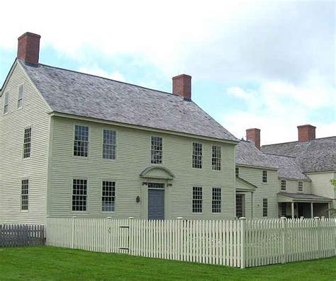 for sale daryl s revolutionary war era colonial