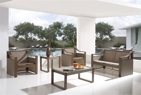 Patio Furniture Brands The Top 10 Outdoor Patio Furniture Brands
