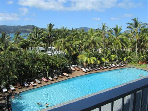 hamilton island accommodation hotels deals great view from room picture of reef view hotel hamilton