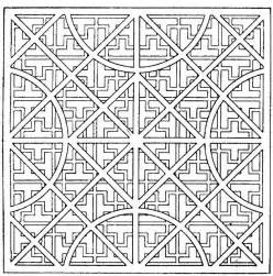 free coloring pages for adults printable free coloring pages of adults