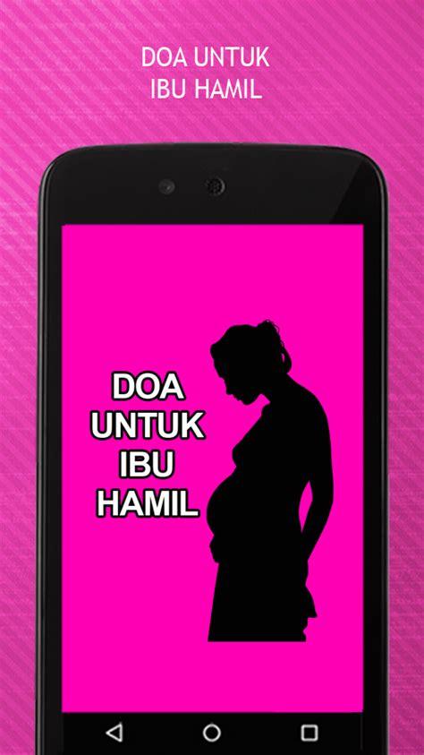 download mp3 ayat al quran untuk ibu hamil download bacaan al quran untuk ibu hamil the best top