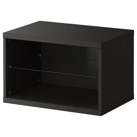 ikea besta storage units best 197 storage unit black brown ikea new apartment