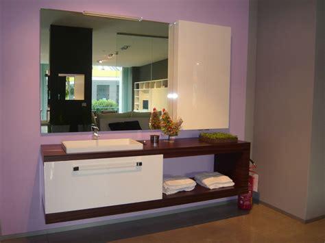 mobili da bagno in offerta mobile eureka per il bagno in offerta carminati e