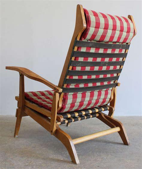 italian chaise lounge italian chaise lounge for sale at 1stdibs